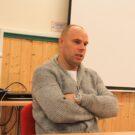 Joel Lindpere